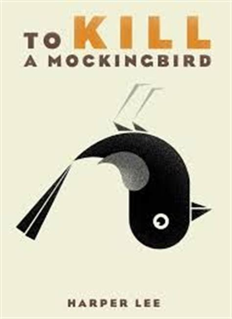 Review of the book to kill a mockingbird